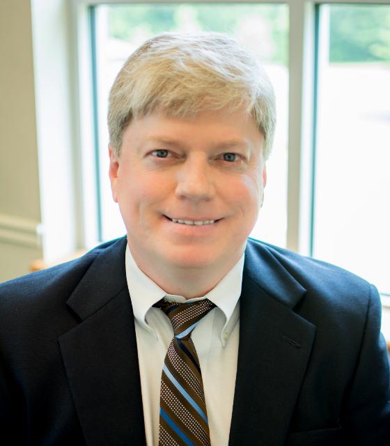 Steve M. Culp, M.D. - Family Physician