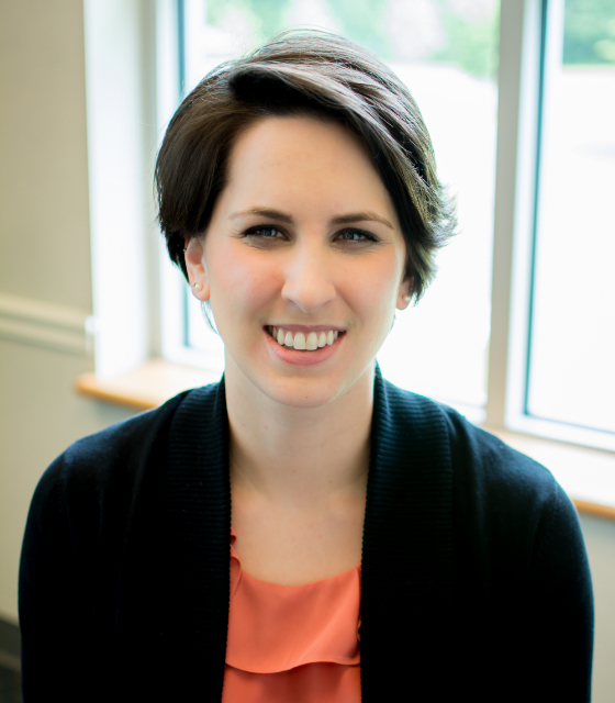 Kerri Hatcher, PharmD - Doctor of Pharmacy