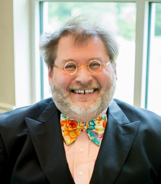 Frank Sharp, M.D. - Family Physician