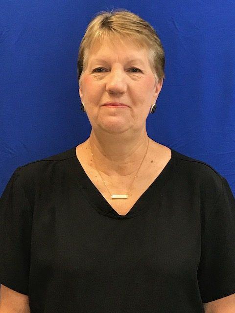 Jo Hegler, C.L.A. - Clinical Staff