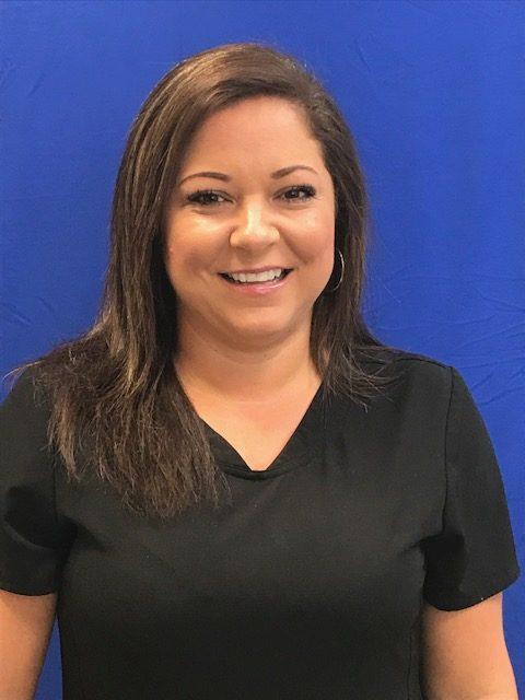 Melanie Duval, L.P.N. - Clinical Staff