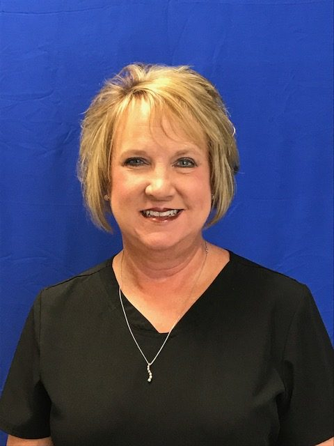 Carol Cauthen, R.N. - Clinical Manager