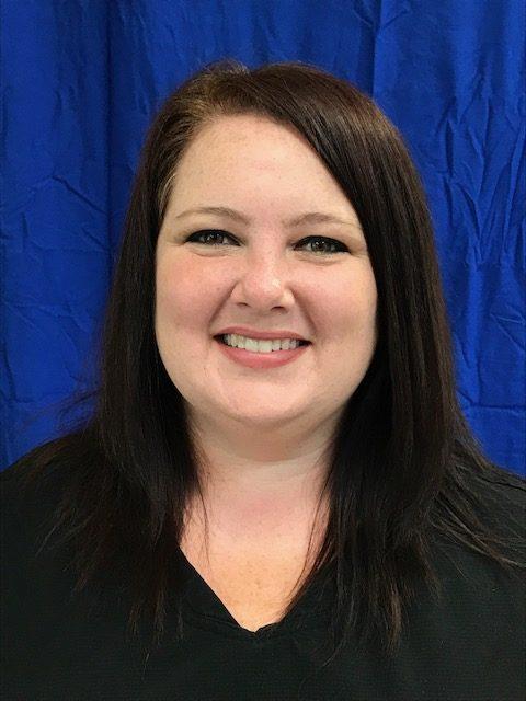 Teresa Taylor - Occupational Health
