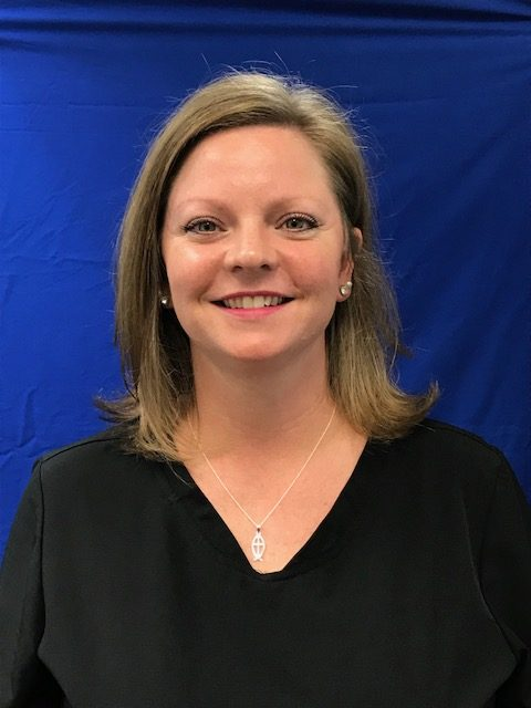 Cortney Timmons - Front Office