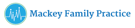 Mackey Family Practice
