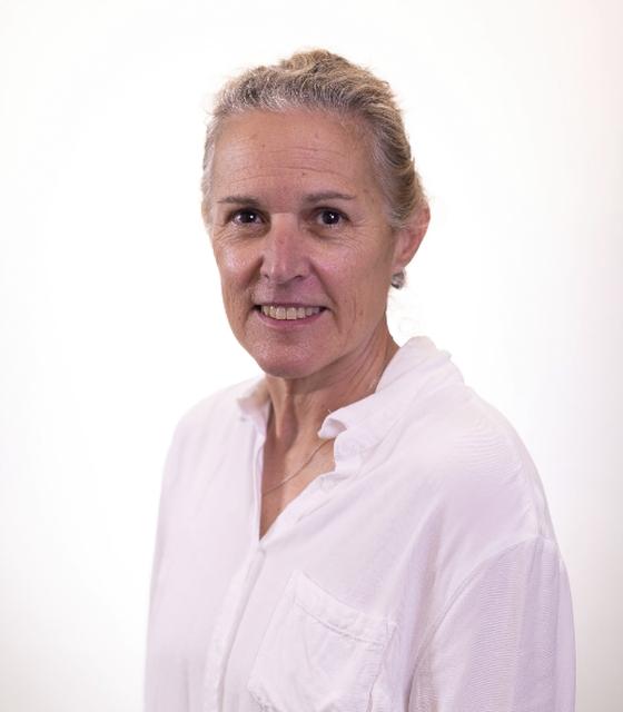 Linda Daily, D.O. - Family Physician